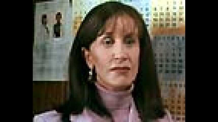 Transamerica - Bande annonce 2 - VO - (2004)