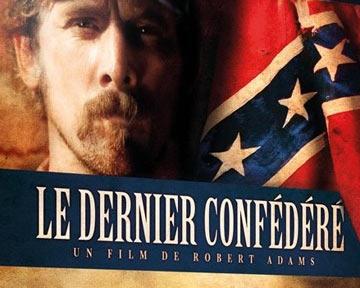 Le Dernier confédéré - bande annonce - VO - (2005)