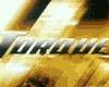 Torque, la route s'enflamme - bande annonce - VO - (2004)