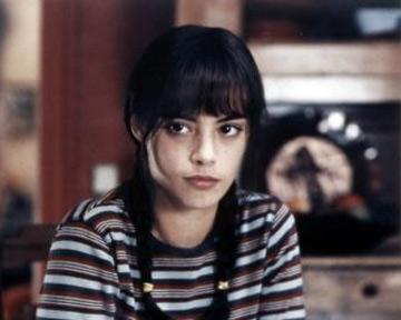 Meilleur Espoir Feminin - bande annonce - (2000)