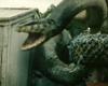 Anacondas : à la poursuite de l'orchidée de sang - bande annonce - VF - (2004)