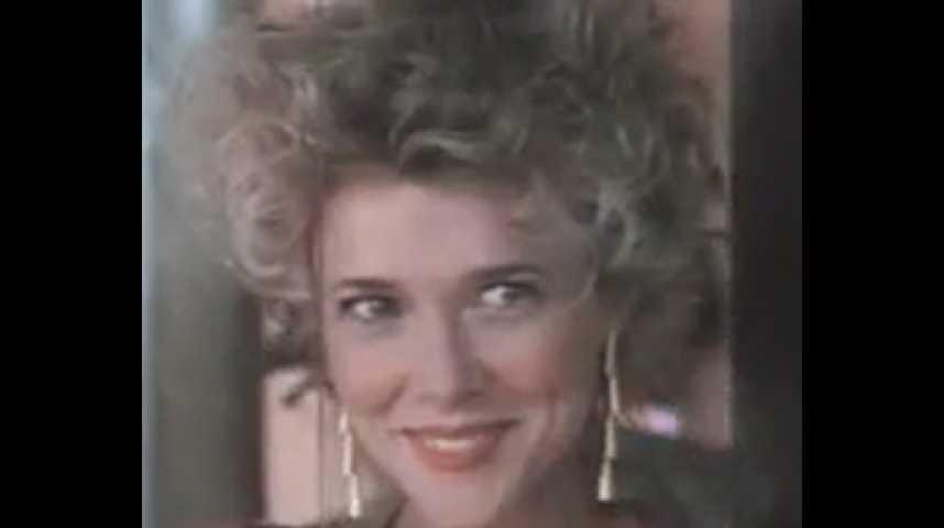 Les Arnaqueurs - Bande annonce 1 - VO - (1990)