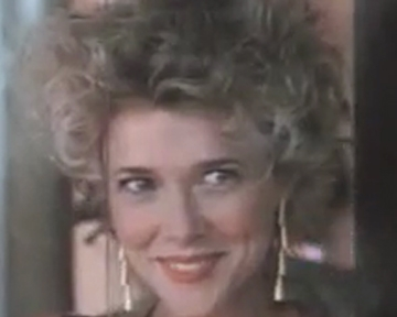 Les Arnaqueurs - bande annonce - VO - (1991)
