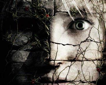 Les Ruines - bande annonce - VO - (2008)