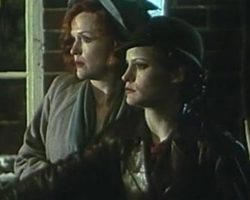 Kansas City - bande annonce - VOST - (1996)