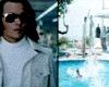 Blow - teaser - VOST - (2001)