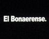 El bonaerense - bande annonce - VOST - (2003)