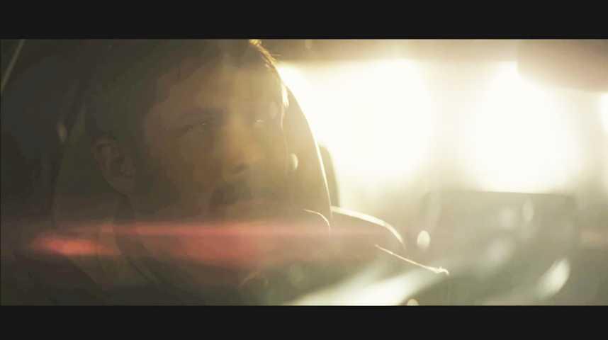 Locke - Bande annonce 1 - VO - (2013)