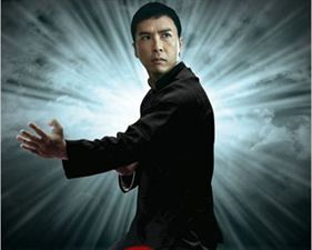 Ip Man 2 - bande annonce - VF - (2010)