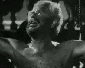 L'Aigle des mers - bande annonce - VO - (1940)