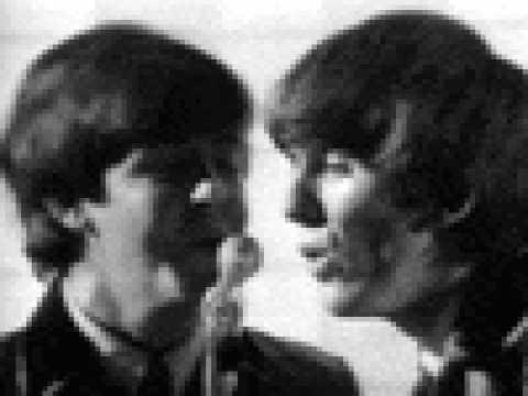 A Hard Day's night (Quatre garçons dans le vent) - Bande annonce 2 - VO - (1964)