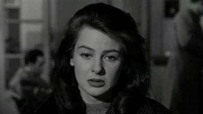 La Traite des blanches - bande annonce - VOST - (1952)