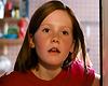 Lili la petite sorcière, le dragon et le livre magique - bande annonce - VF - (2009)
