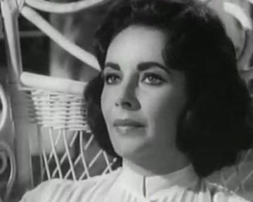 Soudain l'été dernier - bande annonce - VO - (1960)