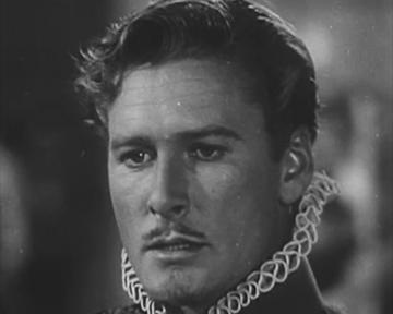 La Vie Privée d'Elisabeth d'Angleterre - bande annonce - VO - (1939)