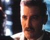 Confessions d'un homme dangereux - bande annonce - VF - (2003)