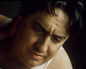 Frida - bande annonce 2 - (2003)