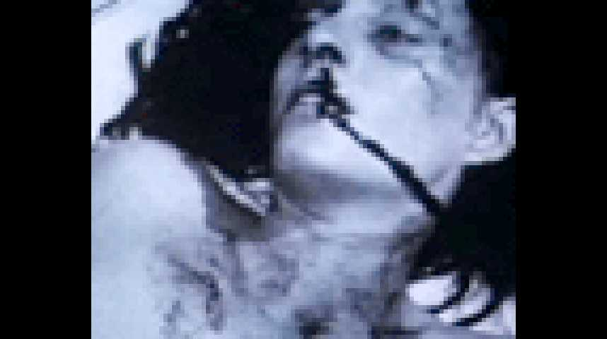 Sous le silence - Bande annonce 2 - VF - (2001)
