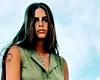 Zabriskie Point - bande annonce - VOST - (1970)