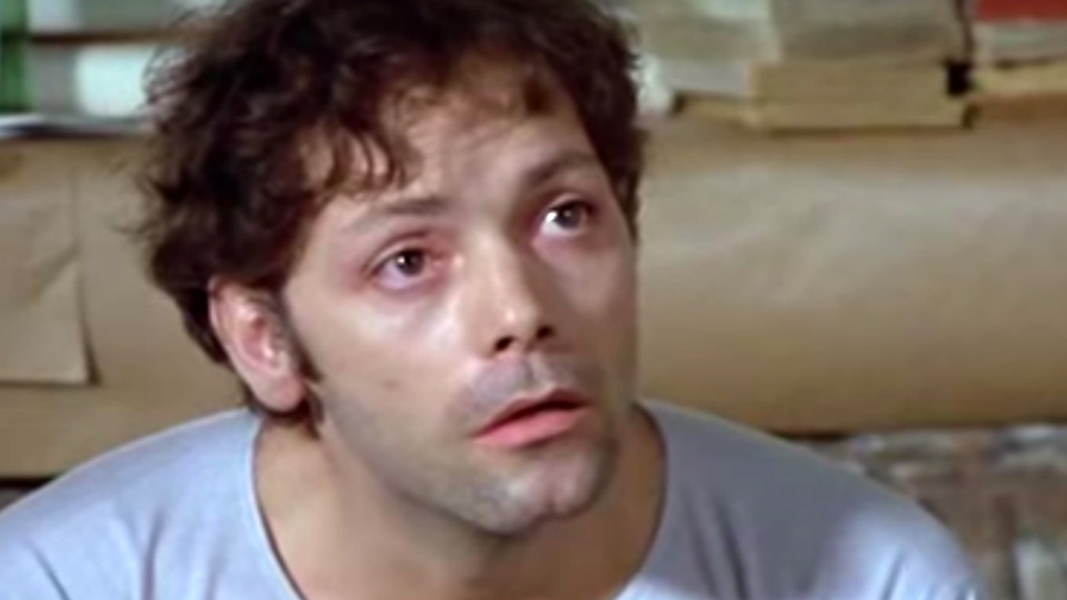Un Mauvais fils - bande annonce - (1980)