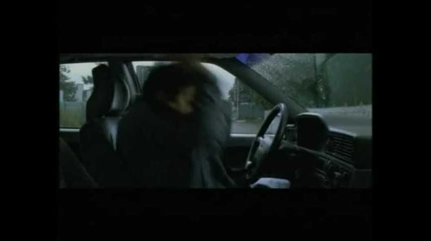 Janis et John - teaser - (2003)
