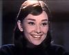 Drôle de frimousse - bande annonce - (1957)