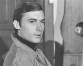 La Ligne de démarcation - bande annonce - (1966)