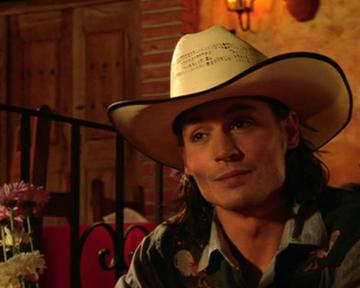 Desperado 2 - Il était une fois au Mexique - bande annonce 3 - VOST - (2003)
