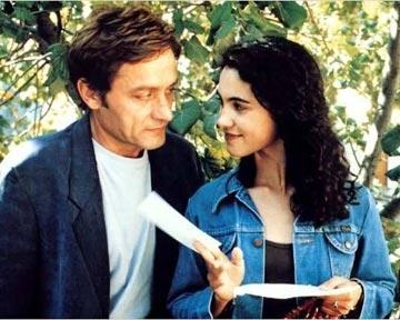 Conte d'automne - bande annonce - (1998)