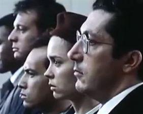Le Cousin - bande annonce - (1997)