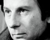 Roman Polanski: Un homme traqué - bande annonce - (2008)