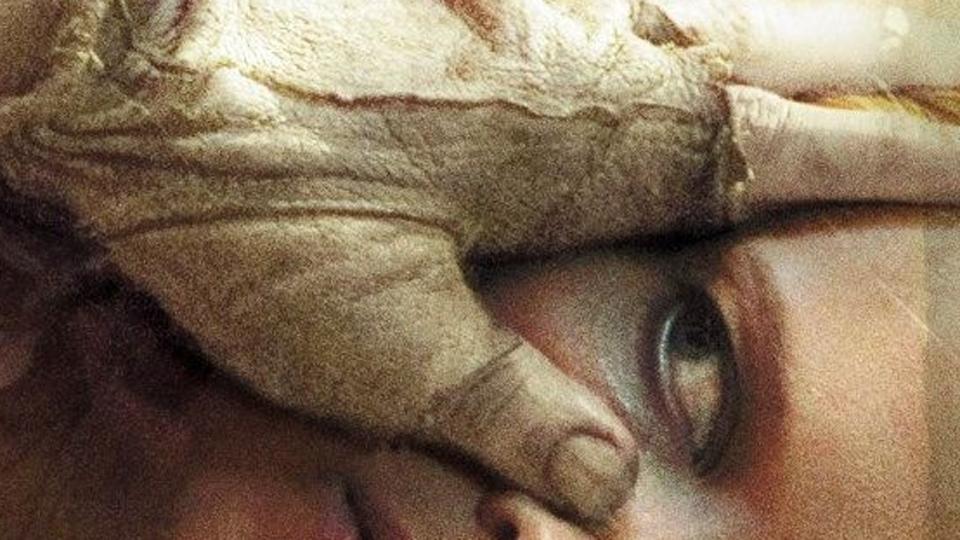 La Colline a des yeux - bande annonce 2 - VOST - (2006)