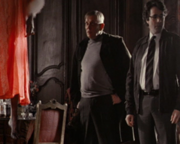 Holiday - teaser 7 - (2010)