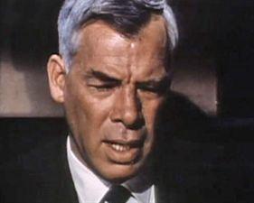 A bout portant - bande annonce - VOST - (1964)
