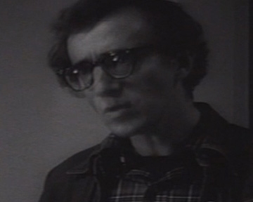 Manhattan - bande annonce 2 - VO - (1979)