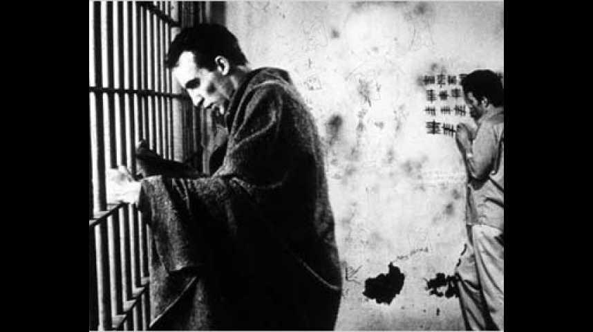 Down by Law - sous le coup de la loi - Bande annonce 1 - VO - (1986)