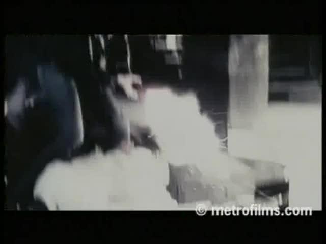 Wonderland - bande annonce 2 - VOST - (2004)