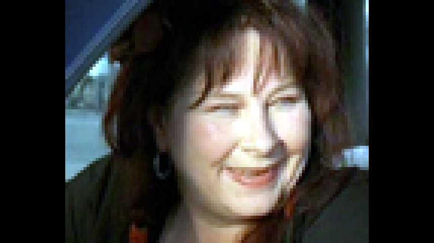 Quand la mer monte - Bande annonce 3 - VF - (2004)