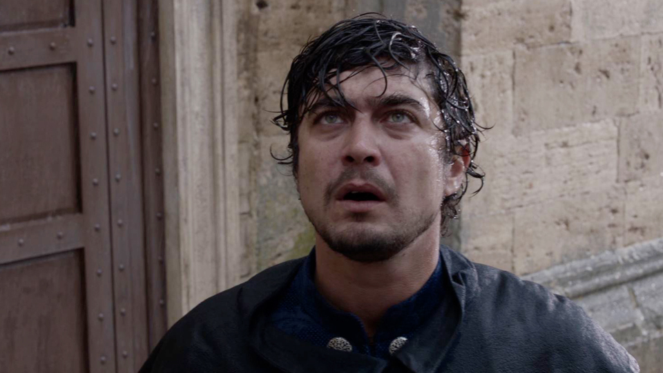 Contes Italiens - teaser - VOST - (2015)
