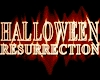 Halloween resurrection - bande annonce - VF - (2002)