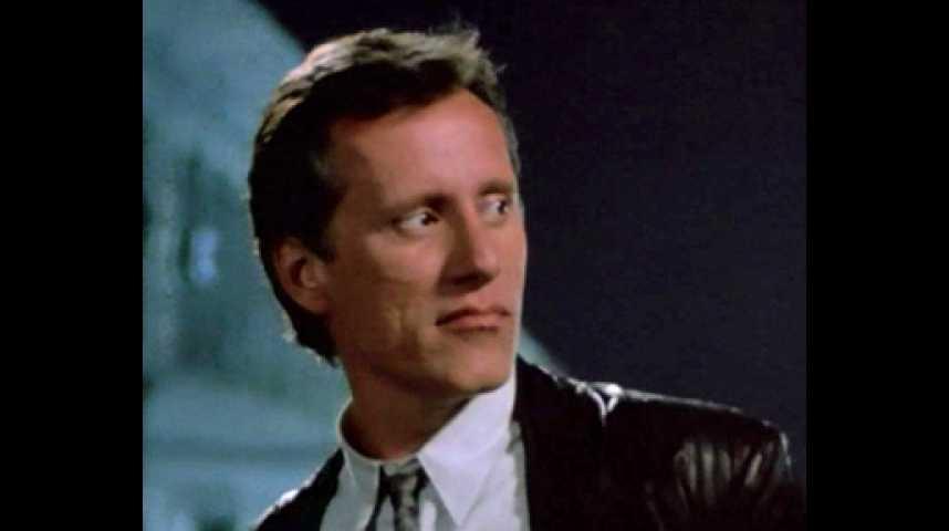 Pacte avec un tueur - Bande annonce 1 - VO - (1987)
