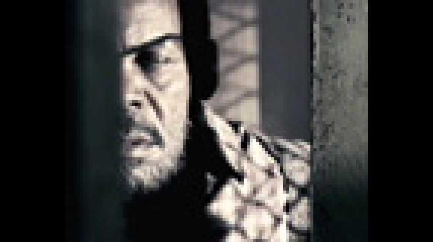 Blindness - Teaser 1 - VO - (2008)