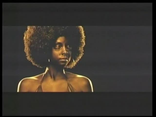 Austin Powers dans Goldmember - bande annonce 2 - VOST - (2002)