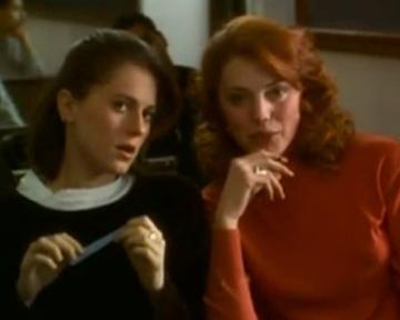 Leçons de séduction - bande annonce - VO - (1997)
