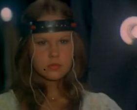 L'Exorciste 2 - l'hérétique - bande annonce - VO - (1978)