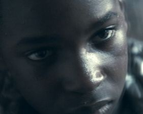 Shank - bande annonce - VF - (2010)