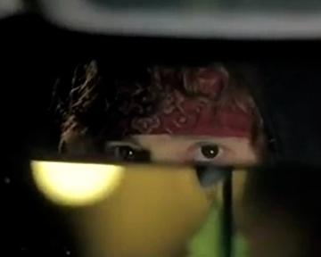 Giallo - bande annonce - VO - (2009)