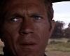 Bullitt - teaser - VOST - (1969)