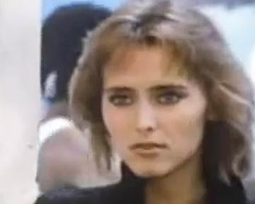 Emmanuelle 4 - bande annonce - (1984)