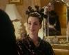 Un Mariage de princesse - bande annonce - VF - (2004)